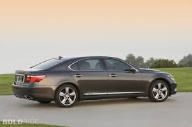 lexus of palm beach general manager 2011 lexus ls 600h l information and photos zombiedrive