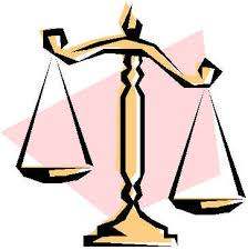 scales of justice clipart clipart collection scale of justice