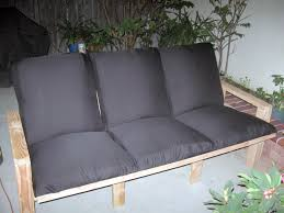 diy 125 futon 27 steps with pictures