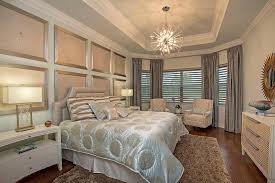 Interiors By Decorating Den Decorating Den Interiors Let Us Help You Have The Home Of Your