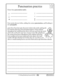 free printable 3rd grade writing worksheets word lists and