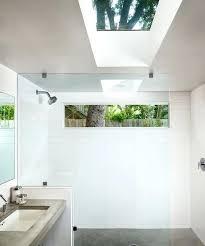 privacy windows bathroom one way window bathroom mostfinedup club