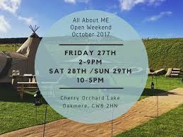 all about me marquees and events cheshire and north west tipi