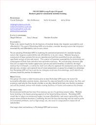 letter of intent partnership service agreement template