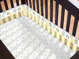 Walmart Baby Crib Bedding by Walmart Canada Breathable Crib Bumper Toddler Ideas