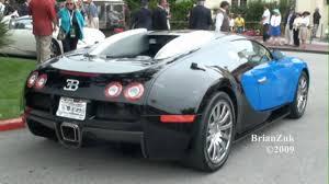 bugatti crash test youtube bugatti crash u2013 idea di immagine auto
