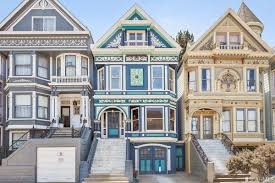 San Francisco Homes For Sale by Upper Haight San Francisco Curbed Sf