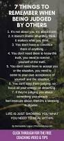 best 25 life wisdom quotes ideas on pinterest what inspires you