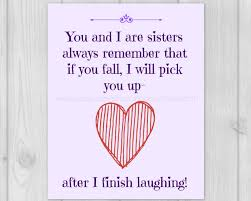 Happy Birthday Love Meme - perfect happy birthday sister in law quotes mccarthy travels com