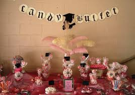 Graduation Party Centerpieces For Tables by Graduation Party Decorations Graduation Decorations Ideas U2013 The