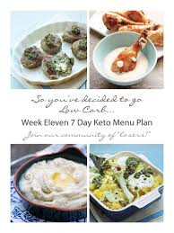 keto menu plans keto menu plan menu planning and weekly menu