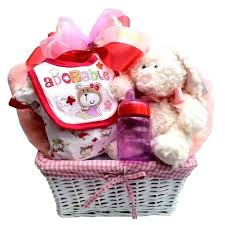 baby gift baskets delivered chagne gift basket delivery toronto gift baskets delivery