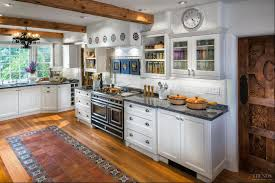 Mediterranean Kitchen Mastic Mediterranean Style Kitchen Home Design Ideas