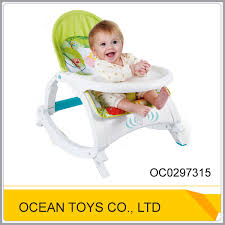 vibrating baby toys vibrating baby toys suppliers and