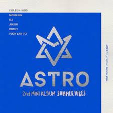 Blue Photo Album Kpop Albums