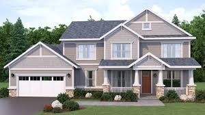 explore custom home floor plans by series wausau homes