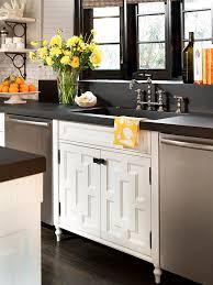 custom kitchen cabinet doors cheap kitchen cabinets stylish ideas for cabinet doors better