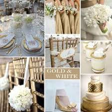 gold wedding theme ideas about gold themed wedding ideas wedding ideas