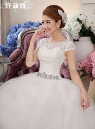 plus size wedding dresses from china dress and mode