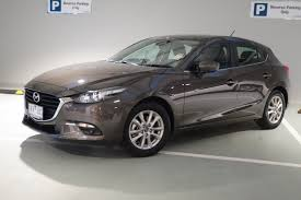 mazda 3 4x4 vehicle stock pakenham mazda