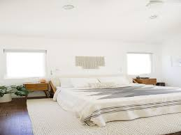 bedroom bedroom rugs best of 17 best ideas about bedroom area