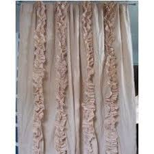 Nursery Curtains Sale Nursery Curtains For Sale A Coastal Cottage Shop A Coastal