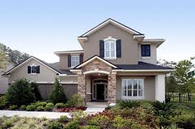 Exterior House Paint Color Gallery Exterior House Paint Color - House paint design interior and exterior