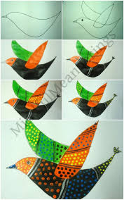 best 20 india crafts ideas on pinterest u2014no signup required