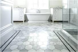 Vinyl Plank Flooring In Bathroom Vinyl Flooring Bathroom 4way Site