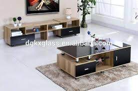 Living Room Table Design Wooden Center Table Design Endearing Wooden Center Table