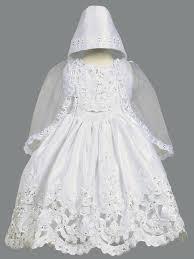 catholic baptism dresses christening 2785