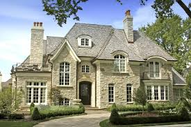 french home designs french country home design french country house with vintage styles