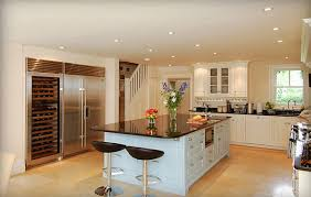 large kitchen ideas kitchen design ideas with many storage option