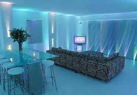 led lighting for home interiors home decorating lighting interior design