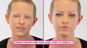 rate of hair growth after chemo chemotherapy and hair loss what to expect and how to handle it