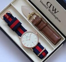Jam Tangan Daniel Wellington Dan Harga harga jam tangan daniel wellington classic info harga original