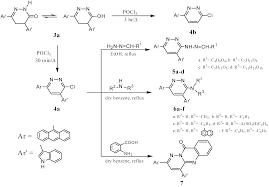 molecules free full text a cytotoxic and anti inflammatory no