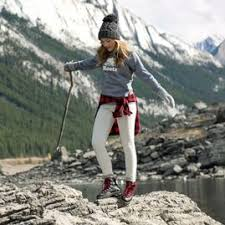 roots canada womens boots 40 best hiking images on hiking clothing and