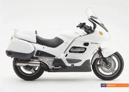 honda st honda st 1100 pan european motorcycles motorcycles catalog with