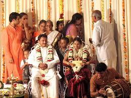 Malayalee Wedding Decorations Malayalee Wedding Ceremony Malayalee Wedding Traditions