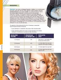 beauty sle programs cosmetology courses cosmetology class hair school programs