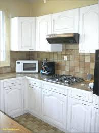 meuble cuisine inox brossé design d intérieur meuble cuisine inox brosse poignace de nouveau