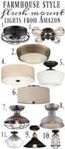 lamps flush mount entry light 3 light flush mount contemporary