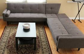 about small sleeper sofa specification best sofa design on with