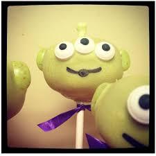 25 alien cake ideas alien cupcakes alien