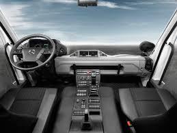 mercedes pickup truck 6x6 interior 2013 mercedes benz unimog interior cars pinterest
