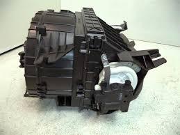lexus lights for honda accord 2013 honda accord air fan heater blower motor ahparts com used