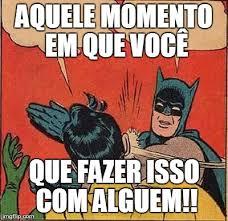 Batman Slap Robin Meme Generator - batman slapping robin meme generator 28 images batman slapping