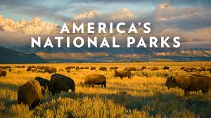 national parks images Watch america 39 s national parks on national geographic jpg