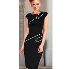 Cheap Clothes For Plus Size Ladies Cheap Dresses Buy Directly From China Suppliers Black Summer
